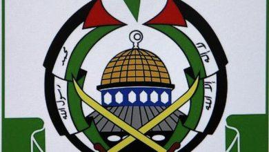 خلافاً للمرسوم الرئاسي.. حماس تحاكم عناصر من فتح وأجهزة الأمن