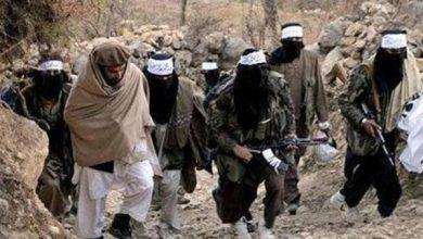داعش يعلن مسؤوليته عن قتل الإعلاميات الثلاثبأفغانستان