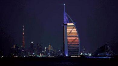 دبي تسعى لرفع كفاءة الإنفاق عبر قانون لتوفير المشتريات وإدارة المخازن