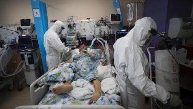 دراسة: عقار لفيروس «إتش آي في» غير مجدٍ في علاج «كورونا»