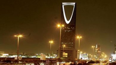 دراسة مشاريع ستعيد تشكيل الوجهات السياحية السعودية