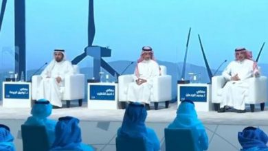 «رؤية السعودية 2030» تسهم في وفر 100 مليار دولار من الإنفاق الحكومي