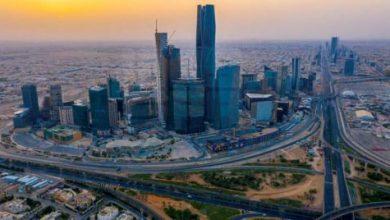 «رؤية السعودية 2030» تفكك تراكمات الاقتصاد الريعي