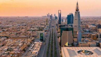 «رؤية السعودية 2030» لمرحلة التنفيذ بتعزيز مشاركة المواطن والقطاع الخاص