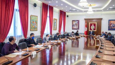 رئيس الحكومة يأذن باحداث هيئة وطنية لاصلاح المرفق الصحي العمومي  