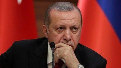 رغم تراجع شعبيته.. أردوغان يبحث عن مخرج قانوني للترشح مجدداً