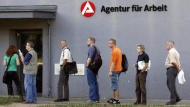 رغم تشديد قواعد «كورونا»... تراجع عدد العاطلين عن العمل بألمانيا