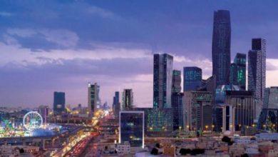 ركائز «رؤية السعودية 2030» لخطوة التنفيذ بعد رحلة التخطيط
