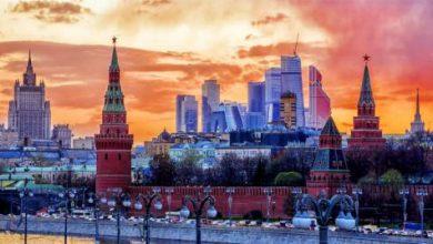 روسيا: إعادة هيكلة ميزان الطاقة العالمي تحدٍّ رئيسي للاقتصاد