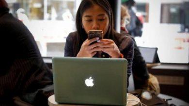 رُبع السيدات العاملات يفكرن في ترك أو تغيير الوظيفة بسبب «كورونا»