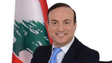 سفير لبنان في السعودية يكشف مستجدات قضية تهريب المخدرات