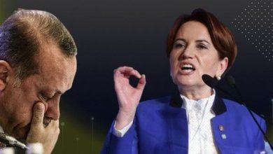 سياسية تركية بارزة تنتقد قرارات أردوغان لانسحابه من اتفاقية إسطنبول