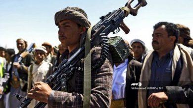 شبح الفيروس في أقبية الحوثي.. وصرخة من أمهات المختطفين