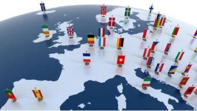 شتاء غائم للاقتصاد الأوروبي