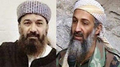 شقة فارهة ومساعدات..إرهابي مقرب من بن لادن يؤرق لندن