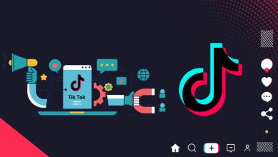 صفقة اليوم.. الحزمة الكاملة لاحتراف التسويق عبر TikTok مع خصم 97%