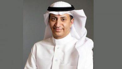 «صندوق الصناديق» السعودي: «كورونا» أفرز فرصاً لاستثمار 266 مليون دولار في 2020