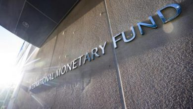 صندوق النقد يرى «ضوءاً في آخر النفق» بالشرق الأوسط