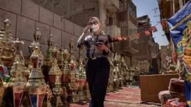 فتح «شبه كلي» للاقتصاد في مصر... وصندوق النقد لإقراضها 5.2 مليار دولار