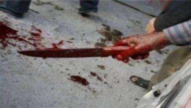 فوسانة: يقتلان أحد أقاربهما قبيل موعد الإفطار |