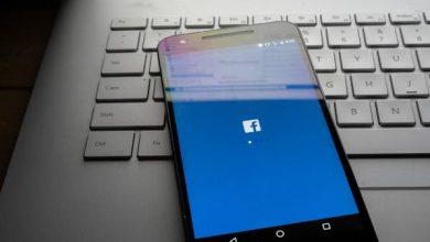 فيسبوك تحذف 7 ملايين منشور حول كورونا.. وهذا السبب!