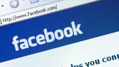 فيسبوك تعين ممثلاً محلياً في تركيا.. وتلوح بسحبه