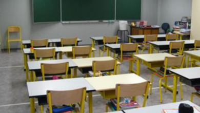 في ظل انتشار فيروس كورونا …وزير التربية يوضّح بخصوص تعليق الدروس |