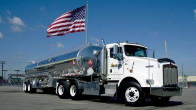 قرار بايدن بتجميد رخص التنقيب قد يزيح أميركا من صدارة منتجي النفط