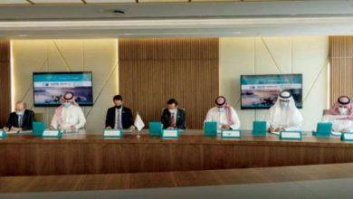 قرض بقيمة 4 مليارات دولار لمشروع «البحر الأحمر» غرب السعودية