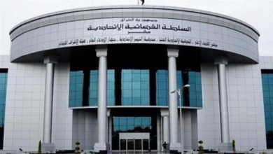 «قروض وهمية» تؤدي لأوامر قبض بحق 14 مصرفيا في العراق