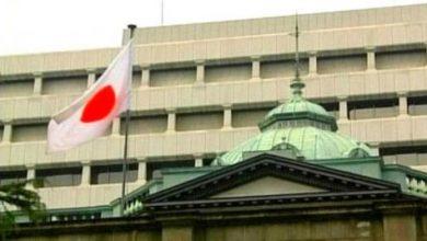 قفزة في الفائض التجاري لليابان خلال الشهر الماضي