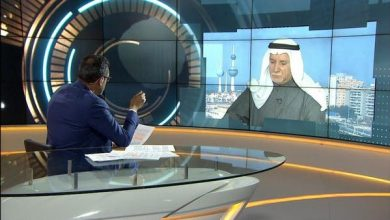 كاتب كويتي: السعودية عامل مهم في استقرار العالم العربي والإسلامي