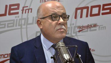 كورونا: وزير الصحة يقدّم آخر المعطيات عن تطوّ الوضع الوبائي