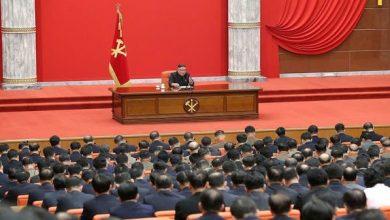 كوريا الشمالية.. كيم يتخذ لقباً جديداً ويستبعد شقيقته