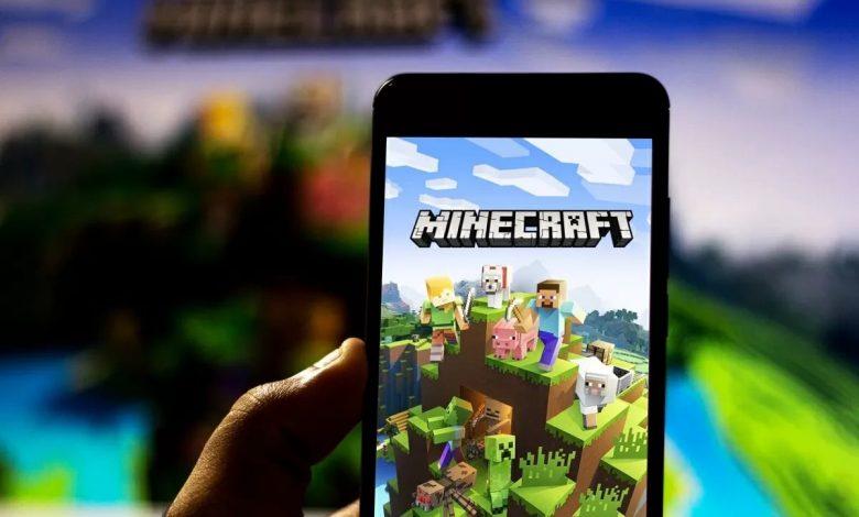 كيفية اكتشاف حزمة لعبة Minecraft المعدلة المزيفة وحذفها