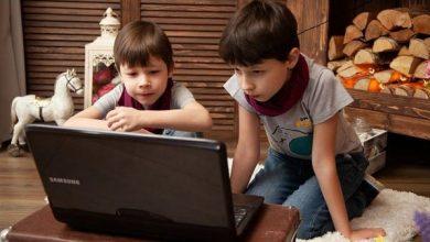 كيفية تفعيل وضع تقييد المحتوى في يوتيوب لحماية أطفالك