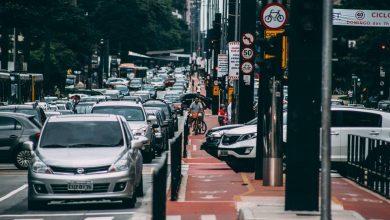 خرائط جوجل.. كيف يساعد الذكاء الاصطناعي في توقع حركة المرور؟