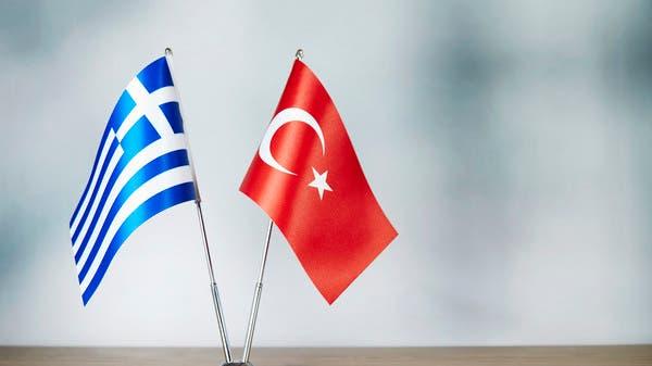 لأول مرة منذ 2016.. اليونان تعلن إجراء محادثات مع تركيا