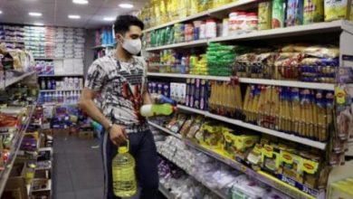 لبنان يتهم تركيا وإسرائيل بـ«قرصنة منتجات» غذائية