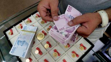 لغط حول تصدير تركيا الكهرباء للعراق