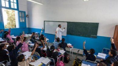 لقاح كورونا: نقابتا التعليم تطالبان باعتبار المُربين من الفئات ذات الأولوية |