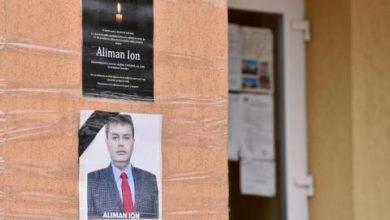 «لن نرى مثله مرة أخرى»... قرية رومانية تعيد انتخاب رئيس بلديتها بعد وفاته