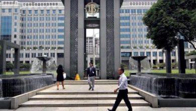 مؤشرات على تعافي الاقتصاد الإندونيسي بالربع الأول للعام