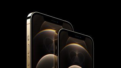 مبيعات آيفون 2021 ستتفوق على iPhone 12 لثلاثة أسباب