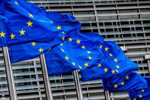مبيعات تجزئة منطقة اليورو في يوليو أسوأ من المتوقع
