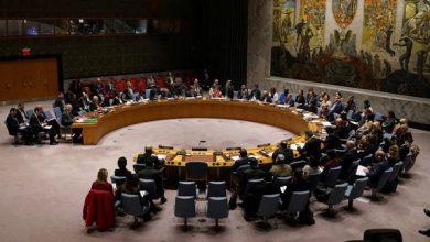 مجلس الأمن يتبنى قراراً يحض على التوزيع المنصف للقاحات