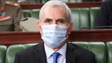 مجلس النواب: وزير الدفاع يعتذر ويسحب كلمته |