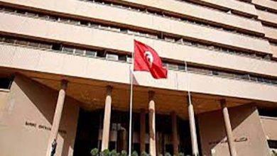 محافظ «المركزي» التونسي يطلب مراجعة الميزانية لتقليص العجز المالي