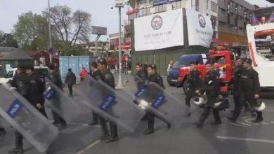 محكمة تركية تبرِّئ مجندين شاركوا بمحاولة الانقلاب