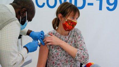 محكمة حقوقية أوروبية: التطعيم إلزامي بالمجتمع الديمقراطي
